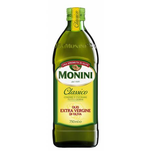 Масло оливковое, подсолнечное
