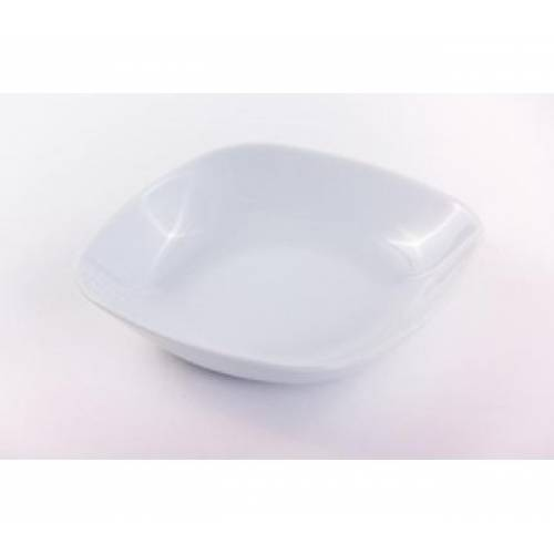 Тарелка GURAL MIMOZA суповая, 21см