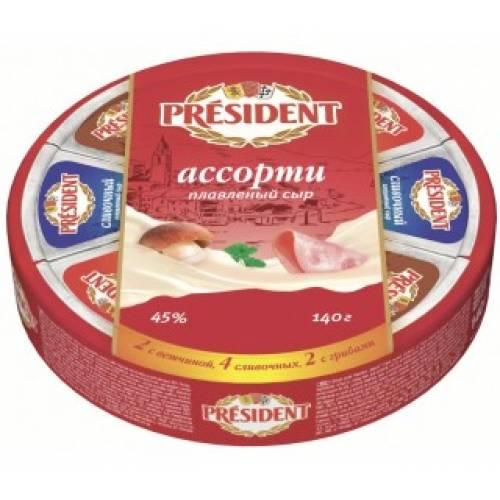 продажа сыра в нарафаминске эффективное термобелье
