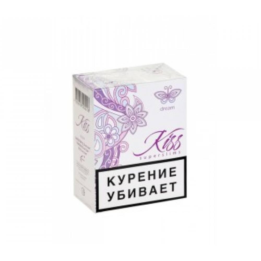 Купить сигареты мечта нирдош сигареты заказать