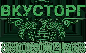 VKUSTORG.COM